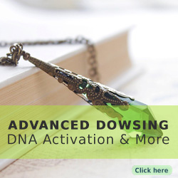 Advanced Dowsing_250x250