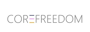 Core Freedom Retina Logo