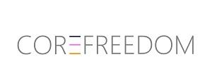 Core Freedom Retina Logo