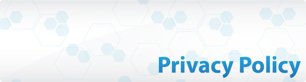 Core Freedom's Privacy Policy