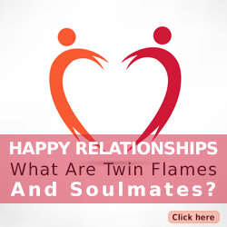 Happy Relationships, corefreedom.com