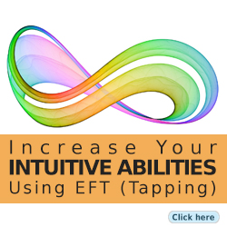 Increase Your Intuitive Abilities_250x250