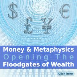 Money and Metaphysics