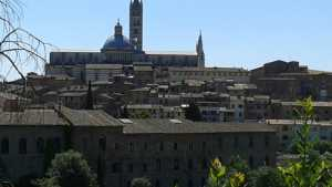 From my travels to Siena, Italy (Tuscany)