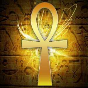 Twin Flames, Sexuality and the Ankh, with Dr. Cha~zay