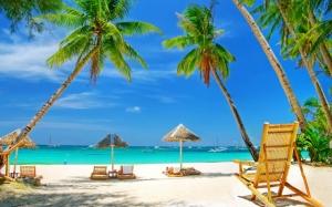 beach_hd_widescreen_wallpapers_1920x1200