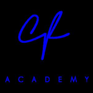corefree logo
