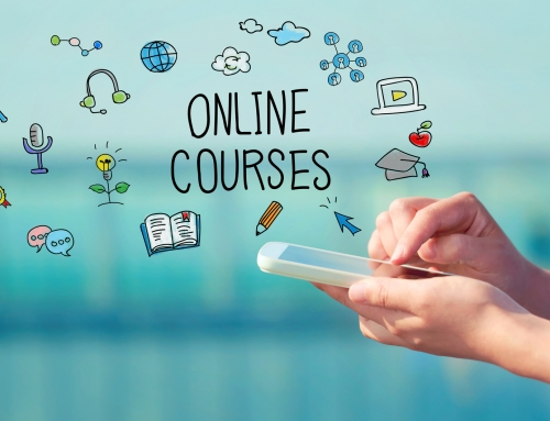 Online Courses – a $325 Billion a Year Industry