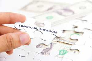 photodune-6577195-hand-holding-a-puzzle-piece-financial-freedom-concept--m